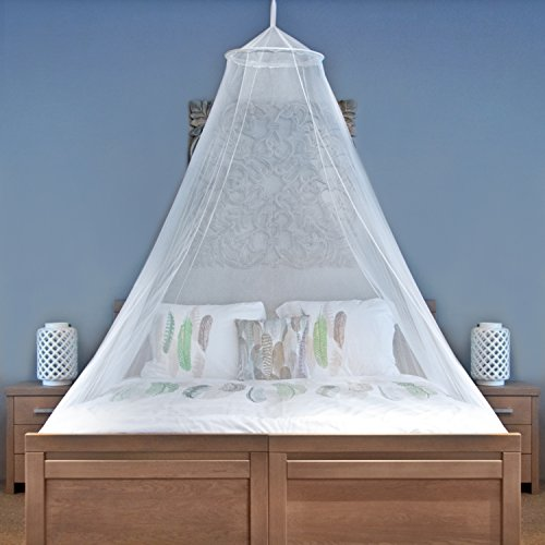 Baby Mosquito Net For Stroller Car Seat Amp Bassinet